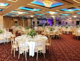 Ballroom function