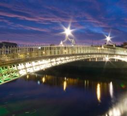 Hotels near Dublin, Hotels in Clondalkin, Hotels Close to Dublin