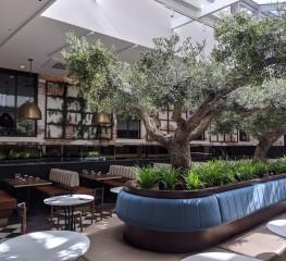 New Restaurant Dublin, Clondalkin Restaurants, Places to Eat in