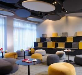 Conference Venue Dublin, Conference Hotel Dublin, Conference Fac