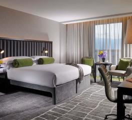 Hotel Rooms Dublin, Hotel Rooms Clondalkin, Best Hotels in Dubli