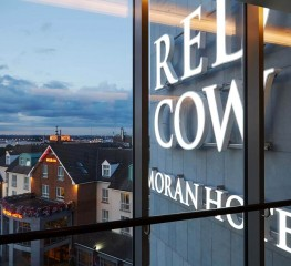 Red Cow Conference Venues in Dublin