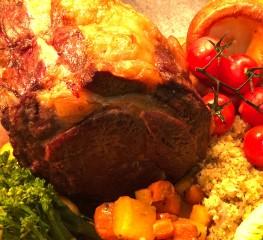 Sunday Roast Clondalkin, Sunday Roast Near Tallaght, Sunday Roas
