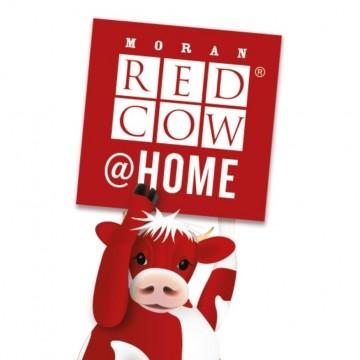 www.RedCowathome.ie
