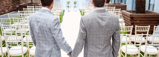 Wedding Venues Dublin, Wedding Suites Dublin