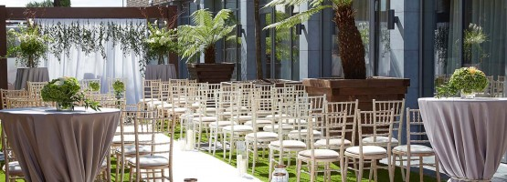 Civil Ceremonies Dublin, Outdoor Wedding Venues Dublin
