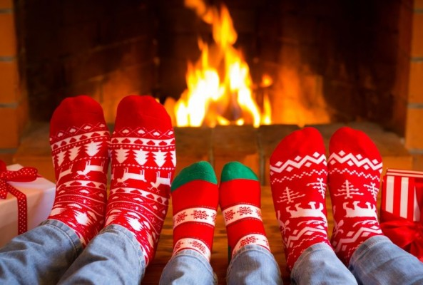 Christmas Hotel Deals, Christmas Hotel Packages