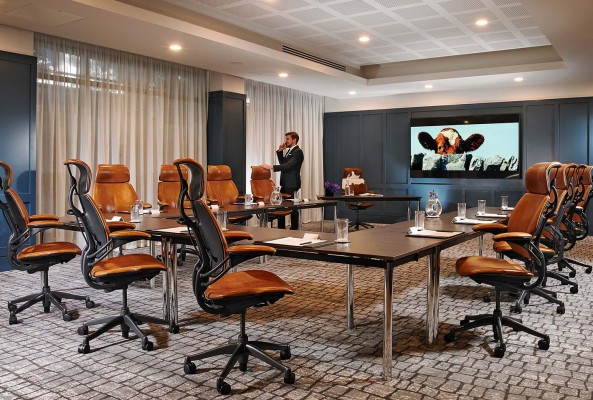 meeting rooms dublin, meeting venues dublin, hotel meeting rooms