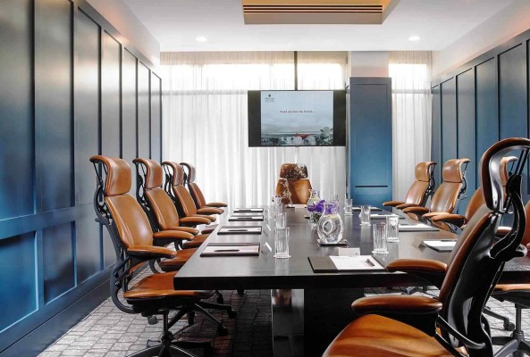 hotel meeting rooms dublin, meeting venues dublin, meeting rooms